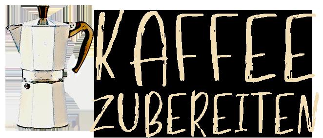 kaffeezubereiten.de
