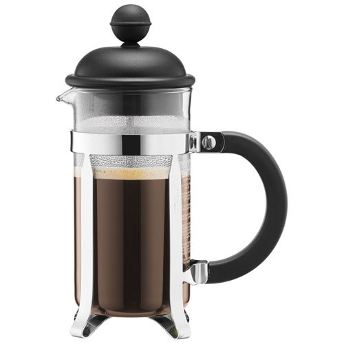 Kaffeebereiter French Press